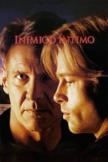 Inimigo Íntimo (1997) Torrent Dublado e Legendado