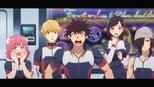 Kanata no Astra 1x9