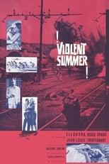 Violent Summer
