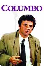 Columbo: Murder with Too Many Notes (2000) Box Art