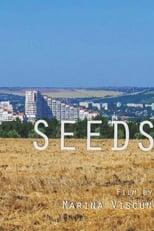 Seeds (2020) Torrent Dublado