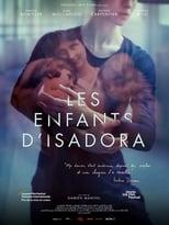 film Les Enfants d'Isadora streaming