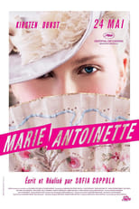 film Marie-Antoinette streaming