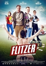 Poster for Flitzer