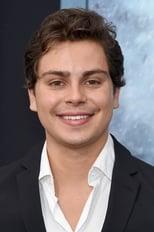 Jake T. Austin isMax Russo
