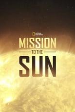Aufbruch zur Sonne - Eine einzigartige Mission