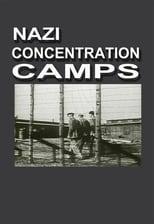 Nazi-Konzentrationslager