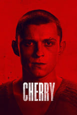 Poster Image for Movie - Cherry