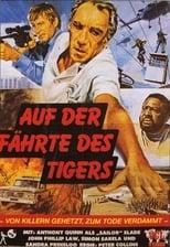 Auf der Fährte des Tigers