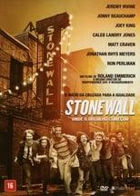 Stonewall: Onde o Orgulho Começou (2015) Torrent Dublado e Legendado