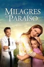 Milagres do Paraíso (2016) Torrent Dublado e Legendado