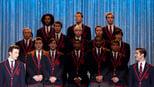 Glee: 2 Temporada, A Música Original