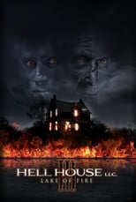 Hell House LLC III Lake of Fire (2019) Torrent Dublado