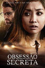 Obsessão Secreta (2019) Torrent Dublado e Legendado