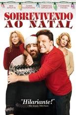 Sobrevivendo ao Natal (2004) Torrent Dublado e Legendado