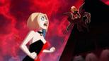 Harley Quinn: 2 Temporada, Episódio 10