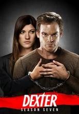 Dexter 7ª Temporada Completa Torrent Dublada