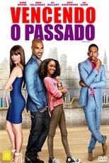 Vencendo o Passado (2016) Torrent Dublado e Legendado