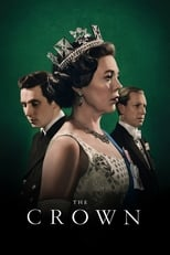 VER The Crown S4E10 Online Gratis HD