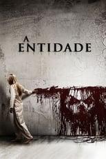 A Entidade (2012) Torrent Dublado e Legendado