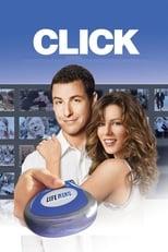 Click (2006) Torrent Dublado e Legendado