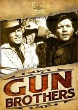 Revolvermänner