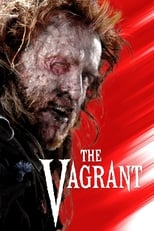 Poster for The Vagrant