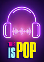 Poster Image for TV Show - This Is Pop
