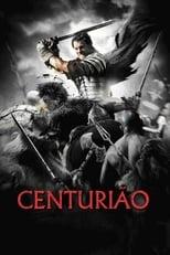 Centurião (2010) Torrent Dublado e Legendado