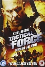 Image Tactical Force (2011)