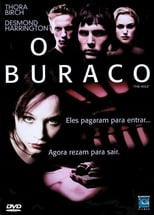 O Buraco (2001) Torrent Dublado e Legendado