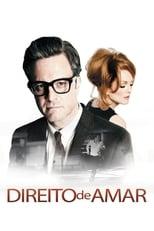 Direito de Amar (2009) Torrent Dublado e Legendado
