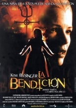 Imagen Bless the Child (2000)