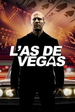 Image Joker – L'as de Vegas
