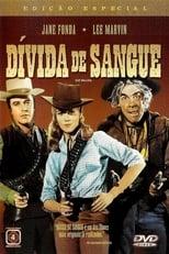 Dívida de Sangue (1965) Torrent Dublado e Legendado