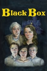 Black Box [OV]