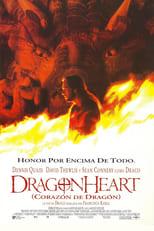ver Dragonheart (Corazón de dragón) por internet