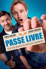 Passe Livre (2011) Torrent Dublado e Legendado