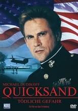 Quicksand - Tödliche Dosis