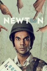 Image Newton (2017) Full Hindi Movie Free Download