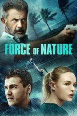 Image Force of Nature (2020)