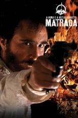 A Hora e a Vez de Augusto Matraga (2011) Torrent Dublado e Legendado