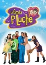 VER La Familia Peluche (2002) Online Gratis HD