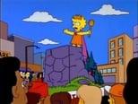 Os Simpsons: 4 Temporada, Episódio 4