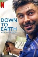 VER Zac Efron: Con los pies en la tierra (2020) Online Gratis HD