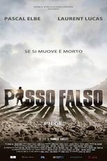 film Piégé (2014) streaming