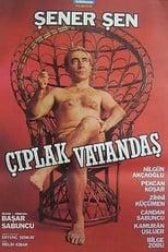 Naked Citizen
