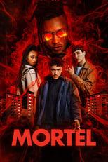 Mortel Saison 2 Episode 5