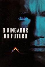 O Vingador do Futuro (1990) Torrent Dublado e Legendado