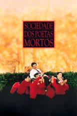 Sociedade dos Poetas Mortos (1989) Torrent Dublado e Legendado